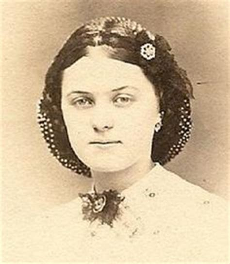Decorative Hair Net by 1000 Images About Civil War Hair Styles On