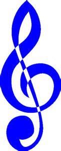 imagenes musicales animadas notas musicales clip art
