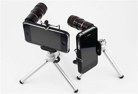 iphone zoom iphone iphone zoom lens