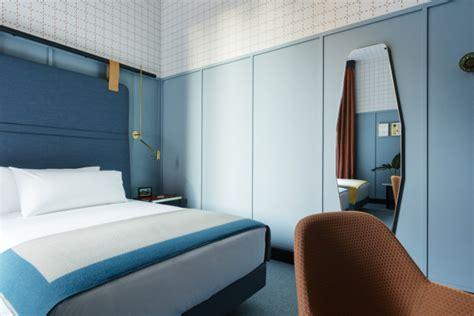 room mate hotels milanese style room mate giulia hotel in milan design milk