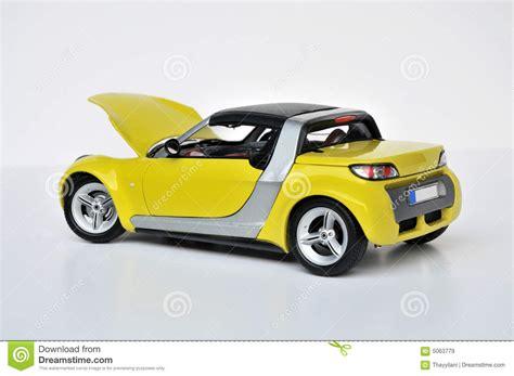 lotus sportscar lotus sports car royalty free stock images image 5063779