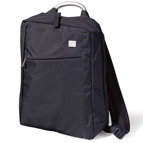 Lexon Hobo Backpack mochila b 225 sica negra lexon airline http www tutunca es