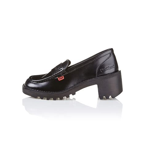 kickers loafers s kopey loafer kickers from kickers uk