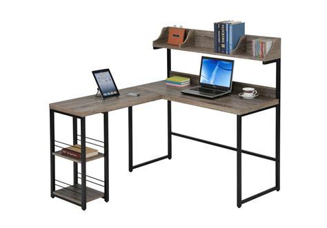 Desk Ls by Ls Desk Www Shituotaiwan