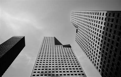 skyscraper wallpaper black and white wallpaper skyscraper black and white island southeast