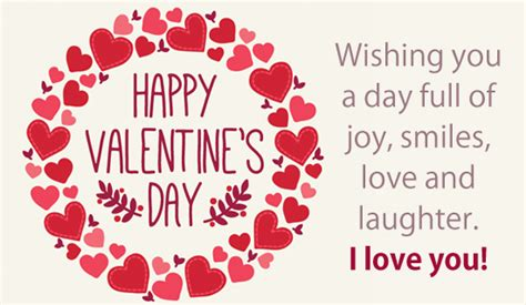 valentines day ecards crosscards co uk free christian ecards greeting