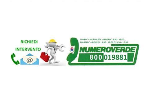 numero unicredit numero verde amazing unicredit numero verde e assistenza