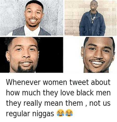 Black Love Memes - 25 best memes about michael b jordan odell beckham jr