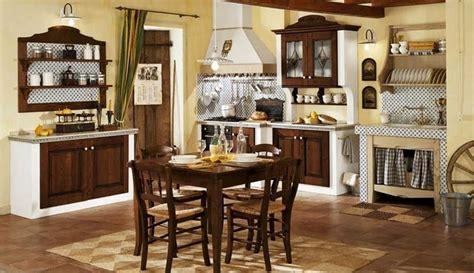 cucina a muratura fai da te cucina in muratura fai da te cucina come realizzare