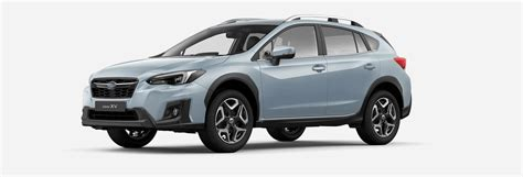 subaru trek 2018 subaru crosstrek preview consumer reports