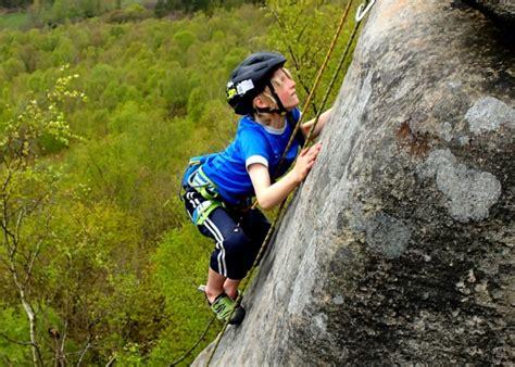 finn comfort uk stockists reviews fri 8th may 2015 ocun webee kids climbing