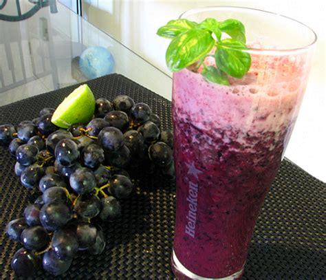 cara membuat yoghurt anggur membuat jus anggur untuk kesehatan jantung health
