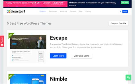 free bootstrap templates for logistics free wp themes html autos post