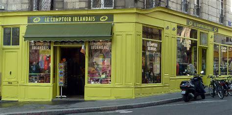 comptoir irlandais vannes magasin vaisselle nantes free depot vente meuble nantes