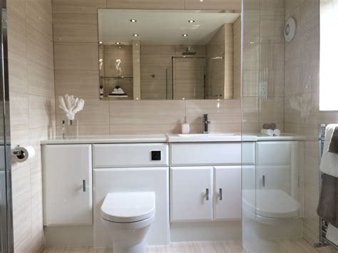traditional contemporary bathrooms uk recent installations ibathroom solutions