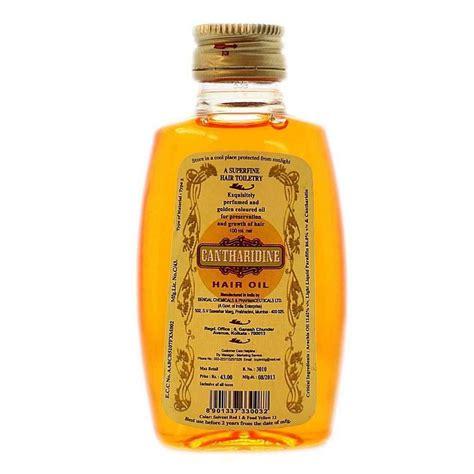 hair growth stimulants for women oil hair growth stimulants for women oil cantharidine hair oil