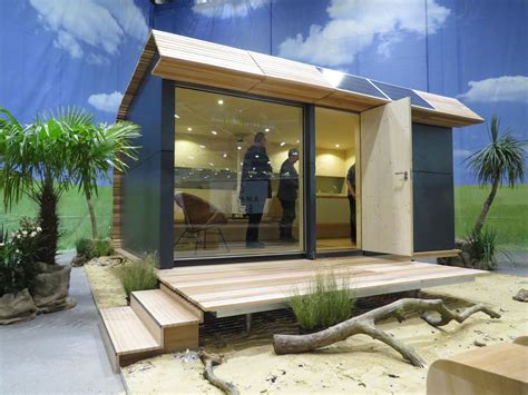 small eco house plans tiny eco house plans
