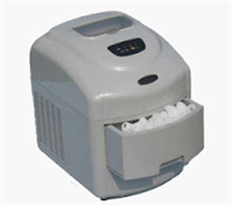 Mesin Cube mesin pembuat es batu otomatis