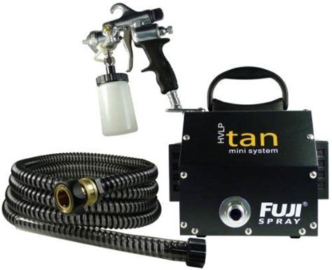 Glow Fusion Almost The Tanning Spray Gun by 37 Best Sun Images On Skin Dr