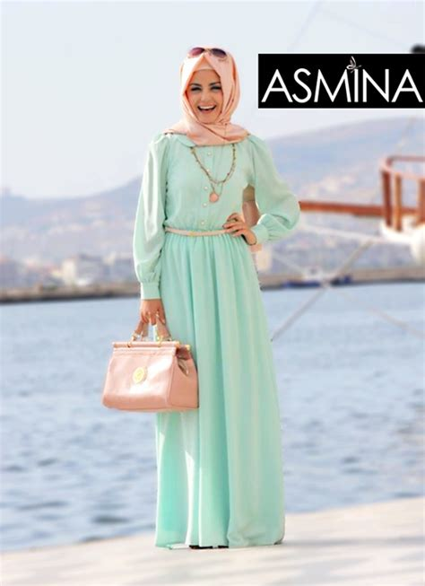 Auryn Dress Mc Maxi Dress Dress Muslim muslim fashion fashion today