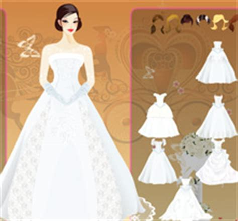 wedding games play free games online