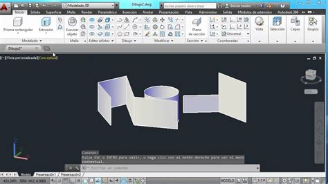 tutorial autocad 2014 video tutorial autocad 2014 cambiar la altura de los