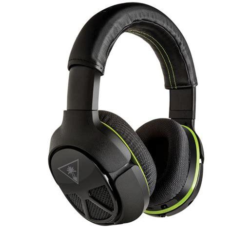 amazon xbox one headset turtle beach xo four gaming headset xbox one amazon co