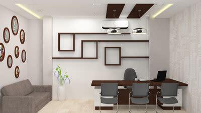 commercial interior designers  bangalore office