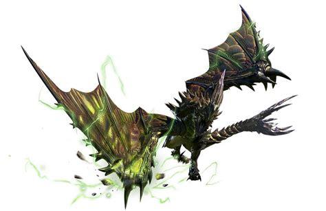 Headset Gaming Port Usb Beast War nintendo castle