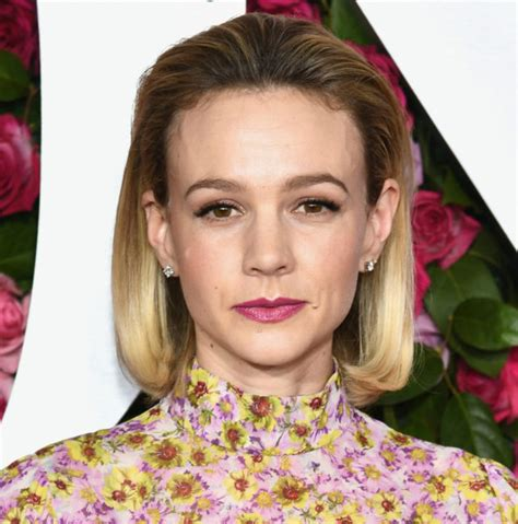carey hair color hair color archives hair color guide