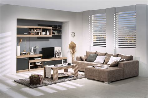 furniture fresh living room furniture designs catalogue