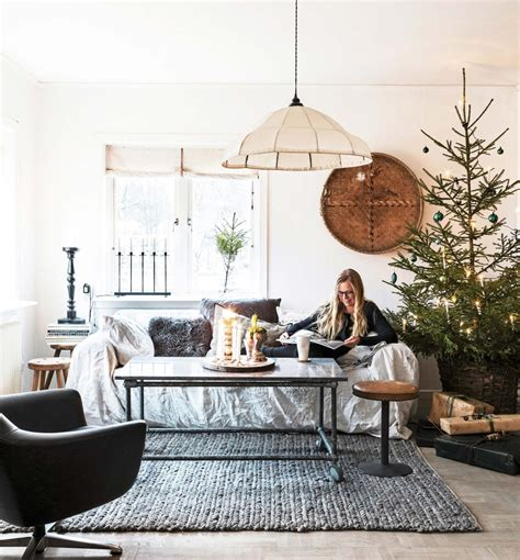 home decor blogs christmas dreamy cozy christmas home daily dream decor bloglovin