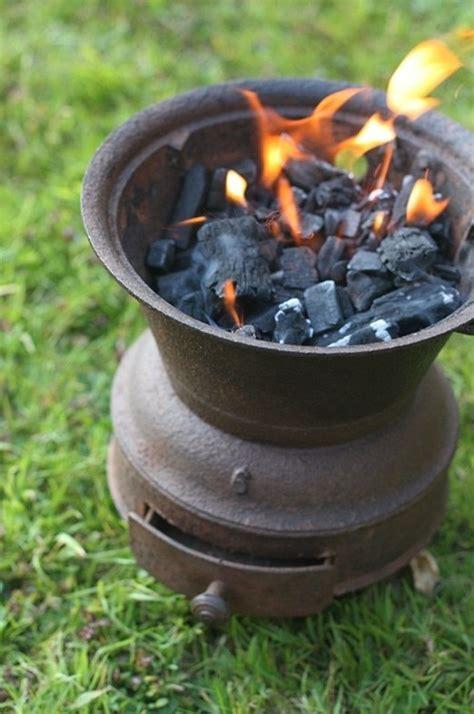 fire pot  find fire pots outdoor cooking patio