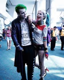 Good Couple Costumes Best 20 Couple Costumes Ideas On Pinterest 2016 Halloween Costume Ideas Couples Couples