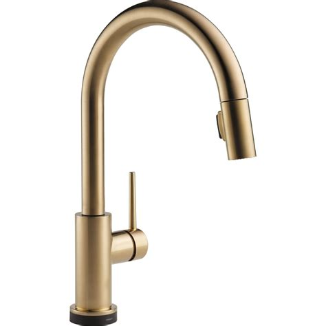 gold kitchen faucets gold kitchen faucet ideas quicua