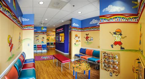 Pediatric Offices by Our Pediatric Office Largo Md Pediatrician Children