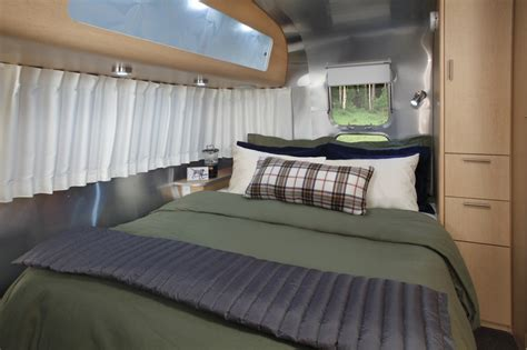 travel trailer bedding eddie bauer airstream bedding airstream interiors