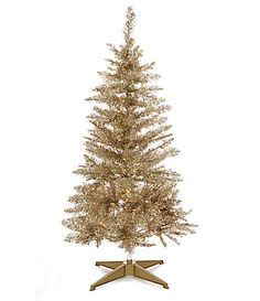 trimsetter christmas trees 1000 images about decorations and ideas on ornament ornaments