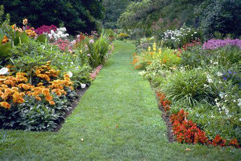 Schoepfle Garden by Schoepfle Garden