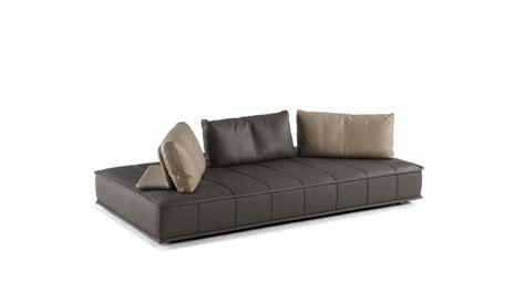roche bobois voyage immobile modular sofa voyage immobile modular sofa collection nouveaux