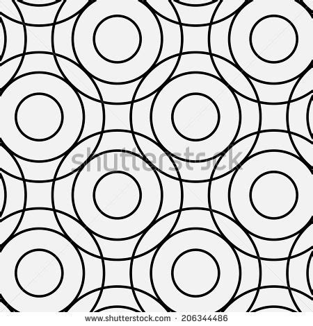 pattern circle logo stock images royalty free images vectors shutterstock
