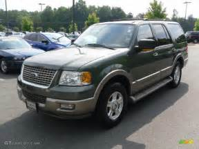 2003 Ford Expedition Problems 2003 Ford Expedition Eddie Bauer Problems Autos Post
