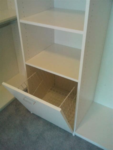 closet organizer in chandler arizona arizona storage works