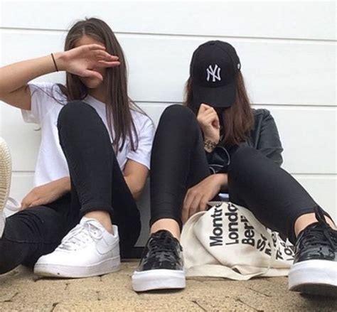 imagenes para amigas tumblr las 25 mejores ideas sobre fotos amigas en pinterest y m 225 s