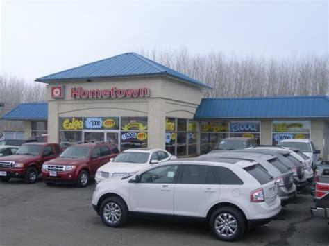 hometown motors weiser id hometown motors car dealership in weiser id 83672