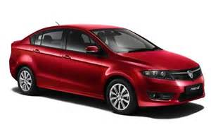 Proton Prices Proton Preve My Best Car Dealer