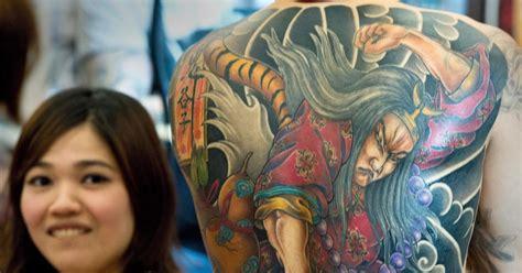 tattoo expo nyc international tattoo convention in frankfurt germany