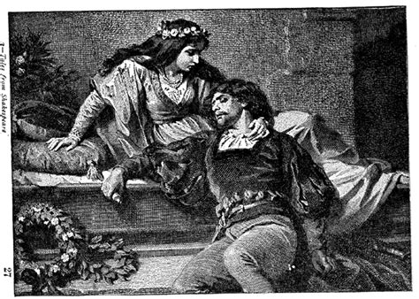 themes in romeo and juliet death romeo juliet death gif 700 215 500 death scenes