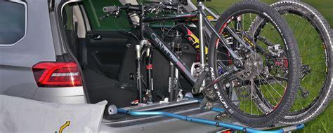 Fahrradhalterung Auto by Www Veloboy De Veloboy Fahrradtr 228 Ger Veloboy