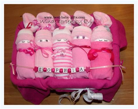 gifts for from baby best baby gifts everything around newborn gift giving